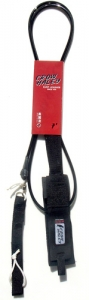 LEASH CROW HALEY ECOLE REGULAR